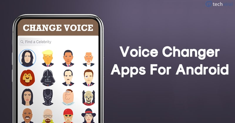 Voice-changer-apps-for-Android