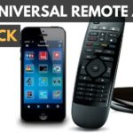Best Universal Remote Apps for Adroid and PC